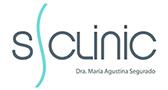 sclinic.es Logo